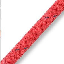 Samson Stable Braid 3/4� X 200 Rope, Average Strength 20,400 Lbs