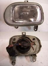 Daihatsu Cuore III L2 L201 (1990 - 1992) : Scheinwerfer links ohne Standlicht