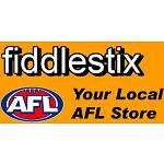 fiddlestix_on_plaza