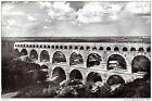 30 Gard - Le Pont du Gard, Aqueduc Romain
