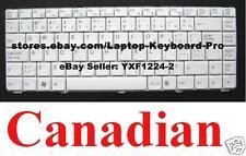 SONY VGN-NR VGN-NS VGN NR NS VGN-NS110E VGN-NS240E Keyboard - Canadian CA