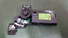 POWER IR BUTTON AND WIFI SAMSUNG UE40E T32 UE32J BN59-01174D WIDT30Q BN41-02149A