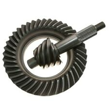 Differential Ring and Pinion-Base Rear Advance 69-0418-L