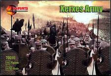 Mars Figures 1/72 XERXES ARMY Figure Set