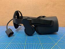 HP VR Headset TPC-Q063-VH