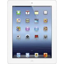 Apple iPad 2 3G + WiFi weiss 16GB technisch & optisch wie neu
