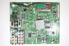 "LG 26"" 26LC7D-UB AUSWLMM EAX35607006(2)-26LC7D Main Video Board MotherBoard Unit"