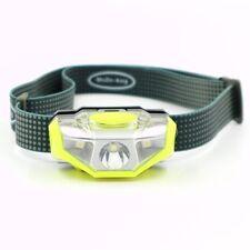 Modoking CREE-XPG 140 Lumens Headlamp, 4 Modes Headlight Running, Hiking, Campin