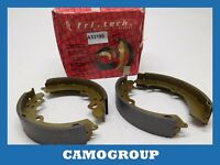 Brake Shoes Brake Shoe Fritech For SUZUKI Samurai Sj 1111232 5320070800