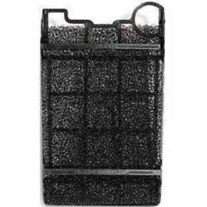 Tetra BioFoam Grid Replacement Kit for Whisper 30 40 60 & 36c Power Filter 25994