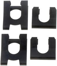 Brake Hydraulic Hose Clip fits 1982-2006 Pontiac Bonneville Firebird Sunfire  DO