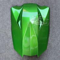 Motorcycle Rear Hard Seat Cover Cowl Fairing Fit for Kawasaki Z1000 2010-2013 12