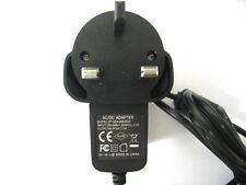 1500MA/1.5A 6.5 V regulada AC/DC adaptador de alimentación de modo de interruptor/suministro/Cargador/PSU