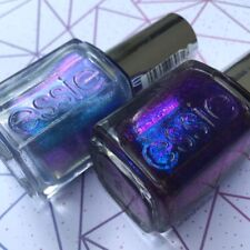 ESSIE MERCURY IN RETROGRADE KEEP CALM AND MERCURY ON 2 POL. SOLD OUT EVERYWHERE