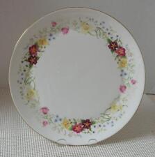 "Royal Albert SPRING MORNING New Romance 10.5"" DINNER PLATE (s) Made in England"