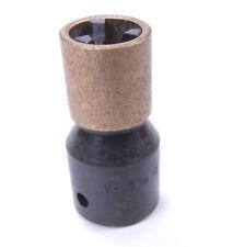"Hi-Lock & Eddie-Bolt Collar Removal Socket 3/8"" Drive w/ 5/32"" Nosepiece Select:"