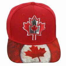 DEL NHL Eishockey Aufkleber Pee-Wee Tunier 88 in Canada Team Baden-Württembeg Fanartikel
