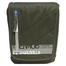Golla CAROL G1268 Padded Camera Carrying Bag - Army Green