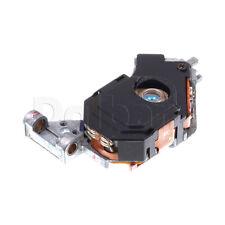 - CD LASER UNIT SONY CDX5090 KSS410A KSS 410A PICK UP