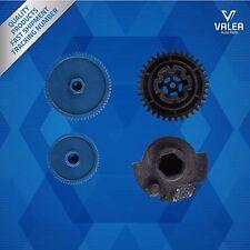 Engrenage Moteur Rabat- Vent Climatiseur  Pour  MERCEDES:A2038301642; W203 W211