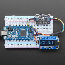 Adafruit LPS33HW Wasserdrucksensor, I2C/SPI, STEMMA QT / Qwiic, für Arduino,4414