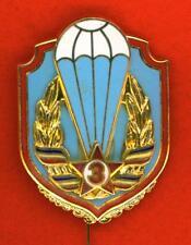 ROMANIA, PARA WING, 3rd CLASS, B&T 934, MASTER, CIRCA-1960's, OBSOLETE, VINTAGE