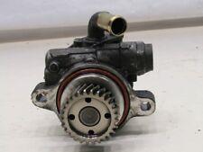 Isuzu Trooper 3.0 MK2 facelift 91-02 4JX1 power steering pump