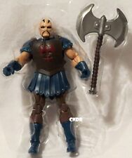 "Marvel Legends Mighty Thor 2 Pack 3.75"" LOOSE Figure SKURGE the EXECUTIONER +Axe"