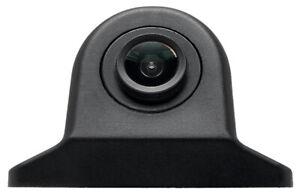 Crimestopper CAM400  170° Viewing Angle 4 In 1 Marine Grade Hi-Def Safety Camera