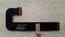 "LCD Screen genuine Flex Cable LMC e230743 for Lenovo IdeaTab A2109A-F  9"" tablet"