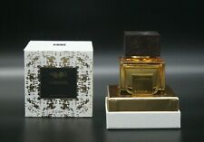 RITUALS ... L'Essence Eau De Parfüm Parfum 50 ml NEU OVP Damen Herren Unisex