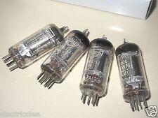 1PCS - MULLARD M8161/CV4015/6065 Vacuum tube NOS (TUBE-S018)