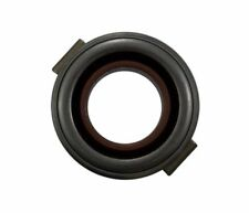ACT Clutch Release Bearing For Acura TSX&RSX/ Honda Accord & Civic #RB313