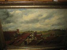 Lehner Karl, * XIX. jhd. mirada sobre obra especializada casas