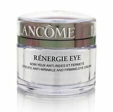 Lancôme Anti-Aging Serums