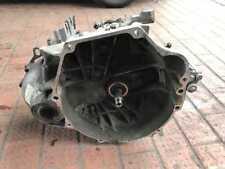 Honda FR-V  BJ2006 / 2,2d Schaltgetriebe Getriebe JVF1012033 / JVF7-1012033