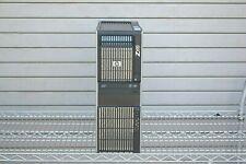HP Z600 Workstation 1 x 2.13GHz E5606 6GB RAM 500GB HDD TOWER