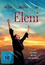 DVD NEU/OVP - Eleni - Kate Nelligan, John Malkovich & Linda Hunt