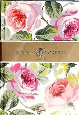 Anna Griffin® Journal Note Book ~ Grace Collection