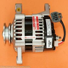 Heavy-Duty Alternator Fits Suzuki Carry Every Mazda Scrum DB51T DD51T DK51T F6A