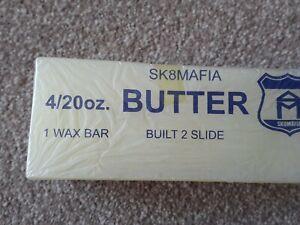 New SK8MAFIA Butter 4/20 oz 1 wax bar