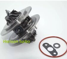 BMW 120D 320D 520D 2.0D177HP 11658506892 49135-05895 Cargador Turbo Cartucho CHRA