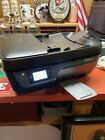 HP+OfficeJet+3830+All-in-One+Printer