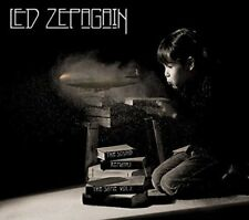 Led Zepagain - Sound Remains the Same Vol.2 [New CD] Japan - Import