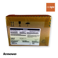 LENOVO HDD 900GB 10K SAS 12G 2.5 G3HS  00NA251 00NA252 00NA255 IBM HARD DISK