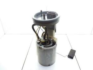 VW PASSAT 3B3 1.9 TDI In Tank Fuel Pump 220212010002 3b0919050b 2002 10817362