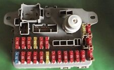 LAND ROVER DISCOVERY 300 FUSEBOX AMR5420