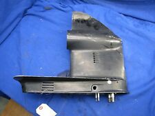 USED MERCURY 4518A6 GEARCASE HOUSING FOR MERC 402 500