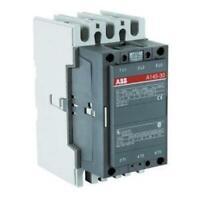 ABB Contactor A145-30-11-80