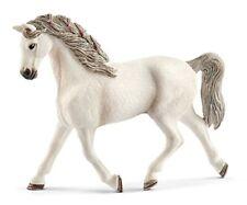Schleich Horse Club 13858 Holsteiner Stute